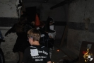 JugendHalloweenparty2012_21
