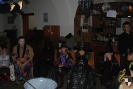 JugendHalloweenparty2012_30