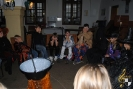 JugendHalloweenparty2012_32