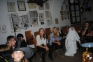 JugendHalloweenparty2012_37