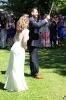 HochzeitBettinaUndAlex2017_019