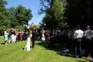 HochzeitBettinaUndAlex2017_020