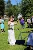 HochzeitBettinaUndAlex2017_029