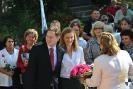 Hohenzollerntag2011_16