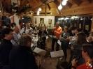 2018-12-22_Weihnachtslieder_Holz-Ensemble_St.Elisabeth_01