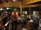 2018-12-22_Weihnachtslieder_Holz-Ensemble_St.Elisabeth_02