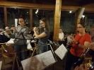 2018-12-22_Weihnachtslieder_Holz-Ensemble_St.Elisabeth_04