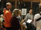 2018-12-22_Weihnachtslieder_Holz-Ensemble_St.Elisabeth_07