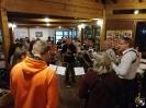 2018-12-22_Weihnachtslieder_Holz-Ensemble_St.Elisabeth_09