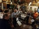 2018-12-22_Weihnachtslieder_Holz-Ensemble_St.Elisabeth_12