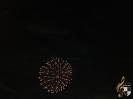 2015_07_20_Kinderfest_14