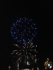 2015_07_20_Kinderfest_17
