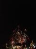 2015_07_20_Kinderfest_18
