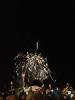 2015_07_20_Kinderfest_19