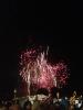 2015_07_20_Kinderfest_20