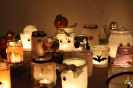 Jugend_Halloween2019_033