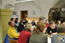 JukaJahreshauptversammlung2012_03
