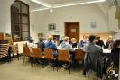 JukaJahreshauptversammlung2012_05