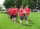 JugendmusiktageHeinstetten2015_02