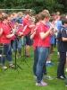 JugendmusiktageHeinstetten2015_16