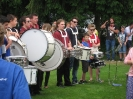 JugendmusiktageHeinstetten2015_18