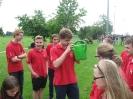 JugendmusiktageHeinstetten2015_31
