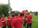 JugendmusiktageHeinstetten2015_40