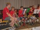 JugendmusiktageHeinstetten2015_49