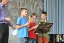 Jugendvorspiel2011_12