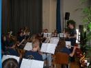 JuKaJugendmusiktage2013_05