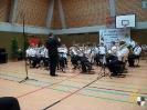 JuKaJugendmusiktage2013_06