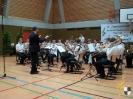 JuKaJugendmusiktage2013_08