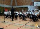 JuKaJugendmusiktage2013_09