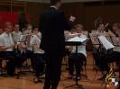JuKaJugendmusiktage2013_10