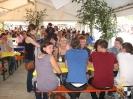 Kinderfest2013_05