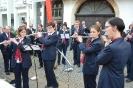 2016-07-16_Kinderfest_StadtHechingen_Jauch_09