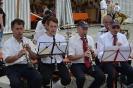 2016-07-16_Kinderfest_StadtHechingen_Jauch_11