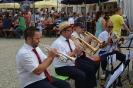 2016-07-16_Kinderfest_StadtHechingen_Jauch_12