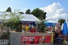 2017_07_14_Kinderfest_Fr_Dirndlknacker_06