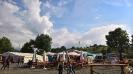 2017_07_14_Kinderfest_Fr_Dirndlknacker_07