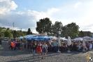 2017_07_14_Kinderfest_Fr_Dirndlknacker_14