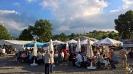 2017_07_14_Kinderfest_Fr_Dirndlknacker_15