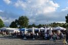 2017_07_14_Kinderfest_Fr_Dirndlknacker_16