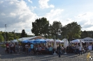 2017_07_14_Kinderfest_Fr_Dirndlknacker_17