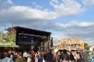 2017_07_14_Kinderfest_Fr_Dirndlknacker_22