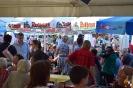 2017_07_14_Kinderfest_Fr_Dirndlknacker_24