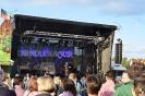2017_07_14_Kinderfest_Fr_Dirndlknacker_27