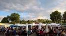 2017_07_14_Kinderfest_Fr_Dirndlknacker_29