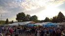 2017_07_14_Kinderfest_Fr_Dirndlknacker_30