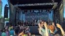 2017_07_14_Kinderfest_Fr_Dirndlknacker_32